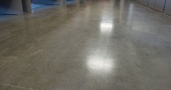 bachleitner bodensysteme gmbh i schleifen polieren stocken i polierter betonboden i. Black Bedroom Furniture Sets. Home Design Ideas