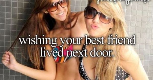 justgirlythings | Just girly things