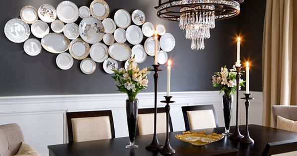 20 of the most beautiful dining room chandeliers light for Beautiful dining room chandeliers