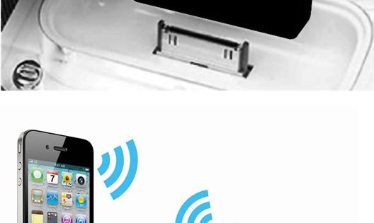 iphone bluetooth not working bluetooth wireless audio receiver new iphone or 15195