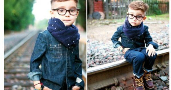 stylish kids | Tumblr