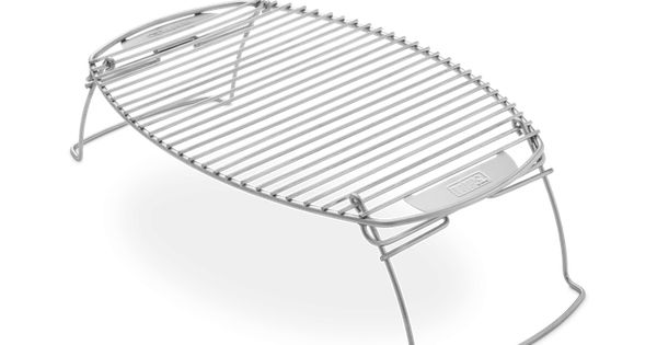 Grilling Rack Grilling Weber Charcoal Grill Weber Grill