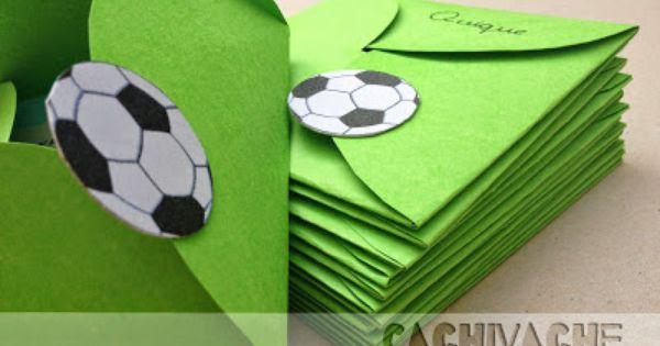 Tarjetas de cumplea os diy y manualidades fotos y fiestas - Casas para belenes hechas a mano ...