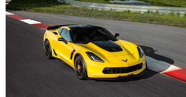 Chevrolet Real Cars Speed Champions Lego Com Chevrolet Corvette Stingray Chevrolet Corvette Z06 Corvette Stingray