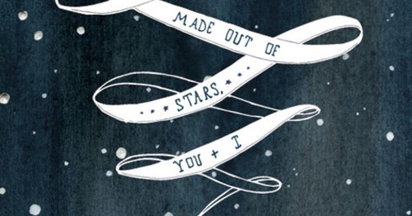 Ok so i love this lil ribbon for a sister tattoo with