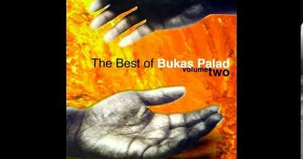 Your Heart Today Lyrics Bukas Palad Christian Song Lyrics