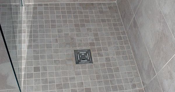 Karachi is a truely innovative range of tiles that uses for Bathroom ideas karachi