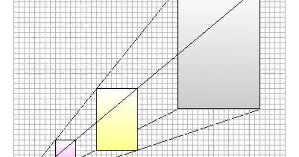 Proporcionalidad Matematicas Educacion Actividades