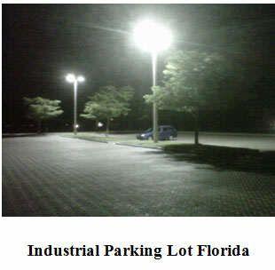 Parkinglotlighting Parking Lot Lighting Retrofit Led Lights Led Parking Lot Lights