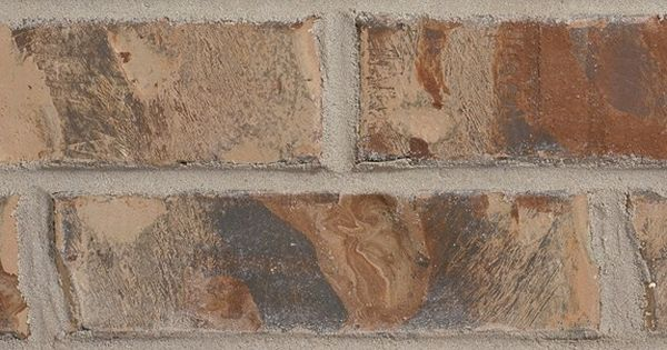 130 0854 - union city collection - residential - bricks - boral usa