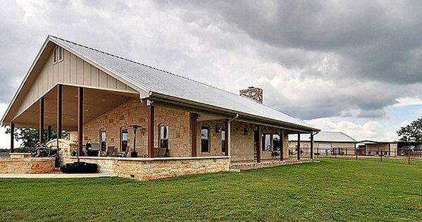 Images texas hill country homes hangar homes for for Texas hill country houses for sale