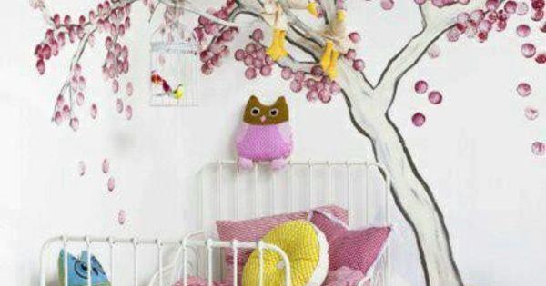 w nde streichen leicht gemacht wohnideen f rs kinderzimmer oder schlafzimmer noch mehr deko. Black Bedroom Furniture Sets. Home Design Ideas