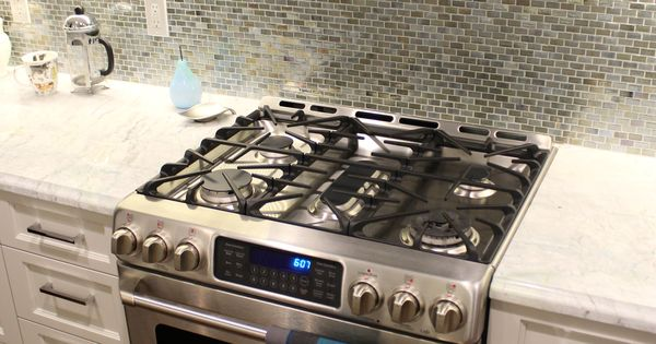 ge cafe 30 gas range and ge cafe microwave dream kitchen things