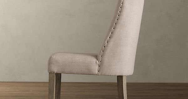 1940s French Upholstered Barrelback Chair Fabric Arm  : 796c6323b412ec7c7fdd514d2556012b from www.pinterest.com size 600 x 315 jpeg 13kB