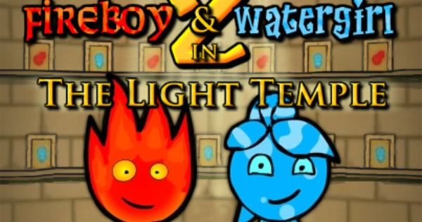Ates Ve Su 2 Fireboy And Watergirl Disney Characters Neon Signs