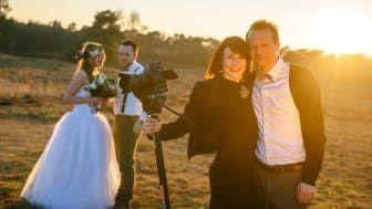 Hochzeitssketche Die Top 13 Der Witzigsten Ideen Fur Showeinlagen Zur Hochzeit In 2020 Musik Hochzeit Hochzeitsvideos Hochzeitslieder