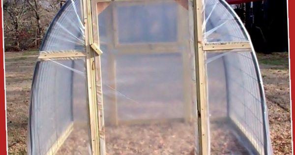 796dea34597ba3d63064bb5c27e74dff Pallet Greenhouse Plans Hoop House on greenhouse hoop house sliding, greenhouse plans garden, greenhouse frame hoop house kit, small greenhouse frame hoop house, greenhouse high tunnel construction, greenhouse plans book,