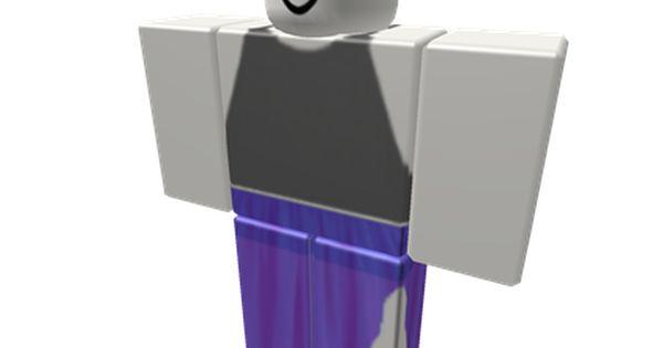 Purple Skirt Roblox Purple Skirt Purple Skirts