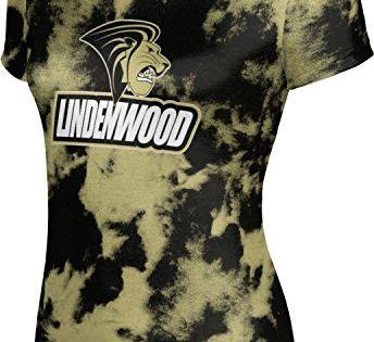 Ombre ProSphere Savannah State University Girls Pullover Hoodie School Spirit Sweatshirt