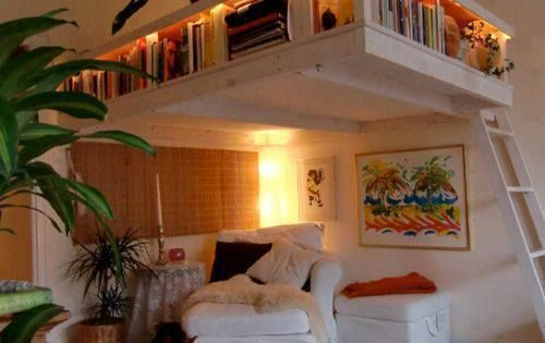 101 DIY Projects How To Make Your Home Better Place For Living