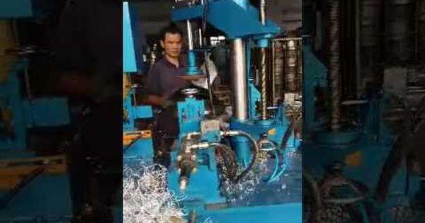 Curved Edge Banding Curve Edge Trimming Machine Tools Machine Tools