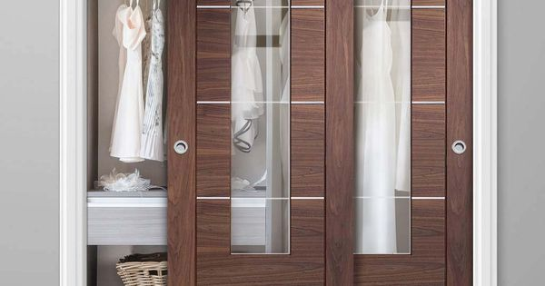 Thruslide Bespoke Wardrobe Sliding Doors Wardrobe Doors Sliding Wardrobe Doors Interior Barn Door Hardware