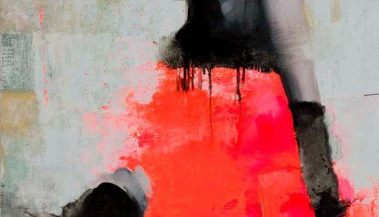 Victor Sheleg ILLLUSTRATION/ART