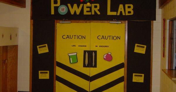 Entry Way Vbs 2008 Power Lab Pinterest Entry Ways