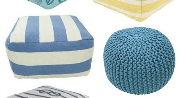 Floor pillows poufs poufs and floor pillows for Extra large floor pillows ikea