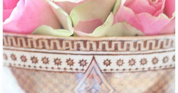 Rose bouquet - photo
