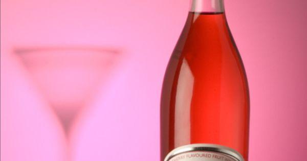 Cherry Lambrini | Drinks | Pinterest | Lambrini, Cherries ...
