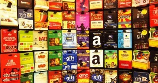 25 Gift Card Walmart Amazon Darden Ebay See List Winner Choice Actual Card Free Gift Card Displays Gift Card Itunes Gift Cards