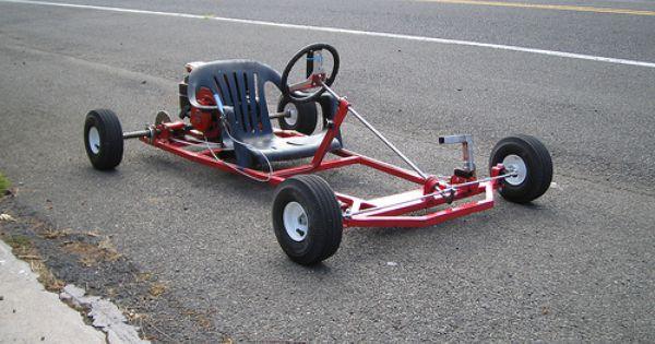 kart maison kart maison youtube kart maison 110cc youtube plan de karting maison kart fait. Black Bedroom Furniture Sets. Home Design Ideas