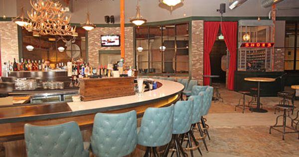 Top 10 Bars In Denver Colorado Denver Bars Denver Party Colorado
