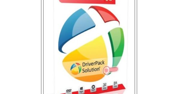 Download Driverpack Solution 16 7 Iso Full Free 32 64bit