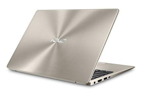 Asus Zenbook 13 Ultra Slim Laptop 13 3 Fhd Display Intel 8th Gen Core I5 8250u 8gb Ram 256gb M 2 Ssd Win10 Bac Asus Laptop Screen Repair Laptops For Sale