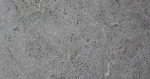 Alternative Stone Pental Granite And Marble Marble Granite Soapstone Stone