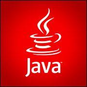 Sophisticated Hack Trapped Apple Facebook Says Dev Forum Java Programming Java Programming Language Java Tutorial