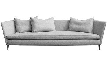Collection De Canape Montauk In 2020 Montauk Sofa Love Seat Sofa