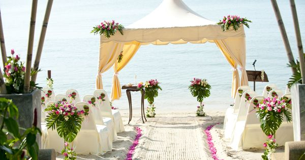Image Result For Traditional Wedding Ceremony