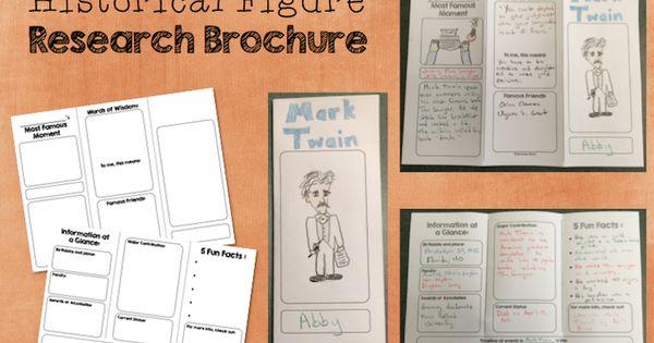 Author Study | Dr. Seuss Educators | Seussville