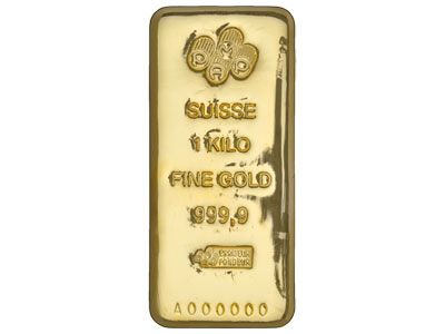 1kg Pamp Gold Bar With Images Gold Bullion Bars Silver Investing Gold Bullion