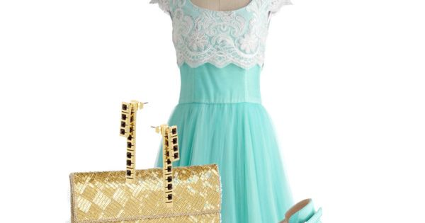 """""""America Singer"""" by charlizard on Polyvore OH MY GOSH WAIT WHAT (in"""