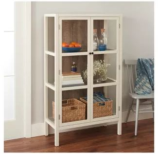 Find Product Information Ratings And Reviews For Hadley Furniture