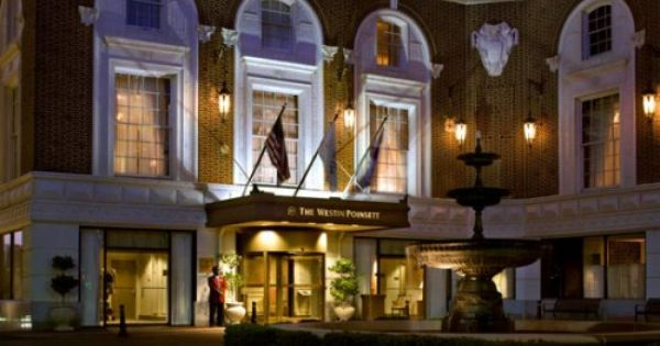 Scoop Road Trip Where To Go And What To Do In Greenville Sc Romantic Hotel Downtown Hotels Historic Hotels