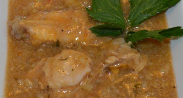 Gritibana soep surinaamse keuken pinterest soepen for Surinaamse keuken bara
