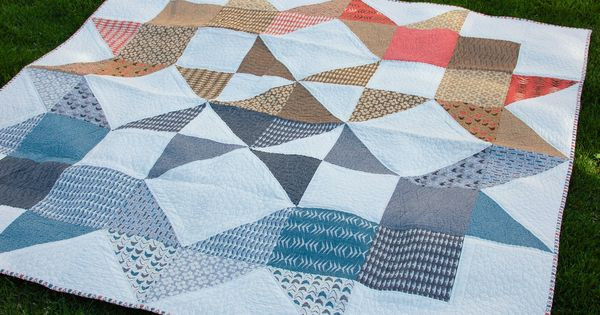 moda layer cake moda tour amp giveaway creative layer cake quilts 5971