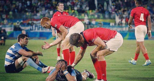Phil Greening Philgreening Twitter Rugby Memes