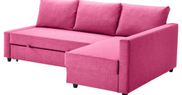 Sofa cama ikea foro
