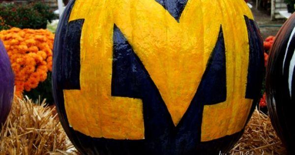 Ohio state university pumpkin carving free engine